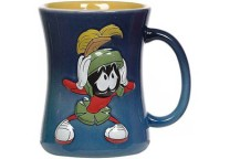 This is the picture of the exact mug i have.