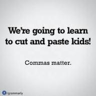 comma6